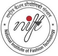 List Of Fashion Design Courses And Colleges In Tirupur Fees Placements Reviews