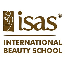 Image result for ISAS International Beauty School