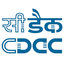 CDAC - Centre for Development of Advanced Computing, Pune: Courses, Fees, Placements, Ranking, Admission 2021