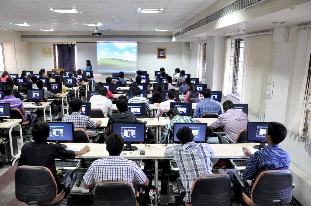 School Of Design Mit Wpu Pune Reviews On Placements Faculty And Facilities