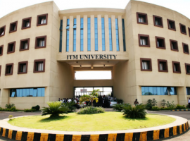 Design Colleges In Raipur Courses Fees Cut Off Placements Admissions