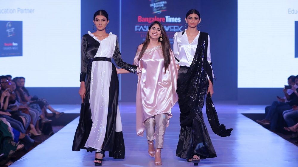 Jd Institute Of Fashion Technology Lavelle Road Bangalore Courses Fees Placements Ranking Admission 2020