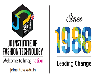 Top Fashion Design Colleges In India 2020 Rank Fees Cutoff Placements Admission