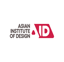 Aid Asian Institute Of Design Bangalore Courses Fees Placements Ranking Admission 2020