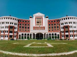 Design Colleges In Dehradun Courses Fees Cut Off Placements Admissions