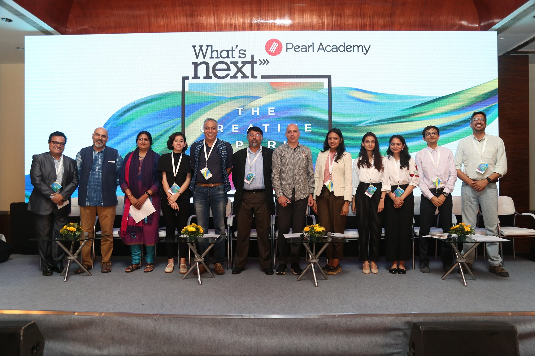 Pearl Academy Bangalore Courses Fees Placements Ranking Admission 2020