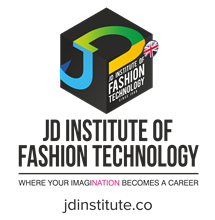 Diploma Courses In Fashion Design In Gurgaon Fees Placements Cut Offs