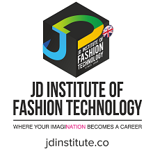 Jd Institute Of Fashion Technology Corporate Center Hauz Khas Delhi Courses Fees Placements Ranking Admission 2020