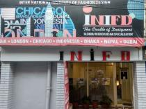 Diploma In Fashion Designing At Iitc Global Careers Placements Fees Admission Eligibility
