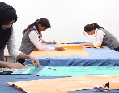 Mgm Institute Of Fashion Design Aurangabad Courses Fees Placements Ranking Admission 2020