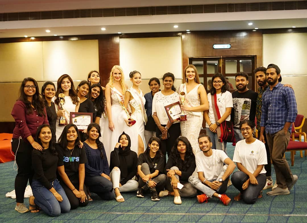 Jd Institute Of Fashion Technology Kochi Courses Fees Placements Ranking Admission 2020