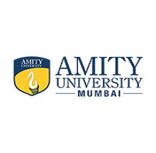 Amity University Mumbai Courses Fees Placements Cut Off Ranking Admissions 2020