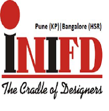 Inifd Koregaon Park Inter National Institute Of Fashion Design Koregaon Park Pune Courses Fees Placements Ranking Admission 2020