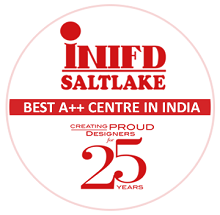 Inifd Saltlake Kolkata Courses Fees Placements Ranking Admission 2020