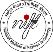 Fashion Design Courses And Colleges In Rajkot Fees Placements Cut Offs