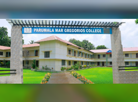 Fashion Design Courses And Colleges In Kerala Fees Placements Cut Offs