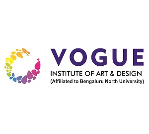 Vift Bangalore Courses Fees Placements Ranking Admission 2020