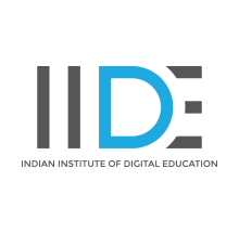 List Of Ui Ux Courses And Colleges In Mumbai All Fees Placements Reviews