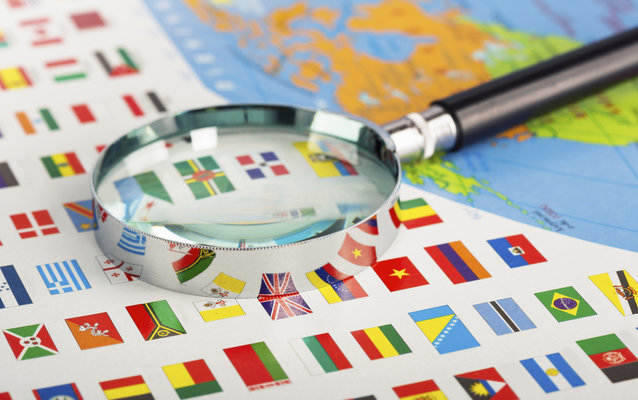 5 Best countries to study MBA abroad