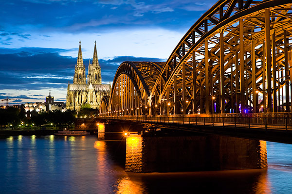 Studying in Germany: All you need to know | shiksha com