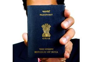 Personal Visa Interview is Mandatory or Not for Every Country