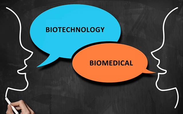 Image result for The Scope Of Biotech Corporate Communications