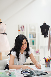 Fashion designer career articles 19