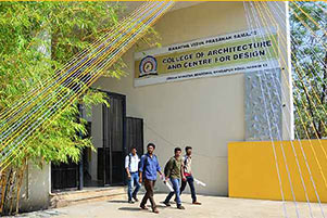 Top 10 Interior Design Colleges In West India Shiksha