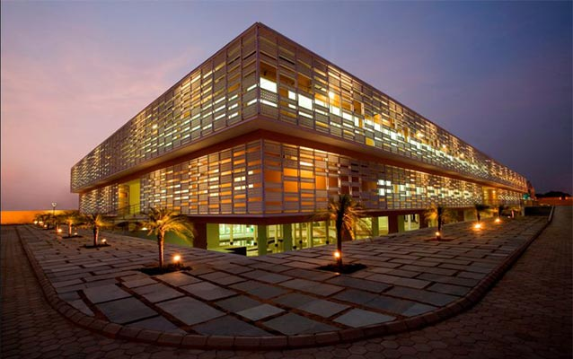5 most beautiful fashion design colleges in india shiksha