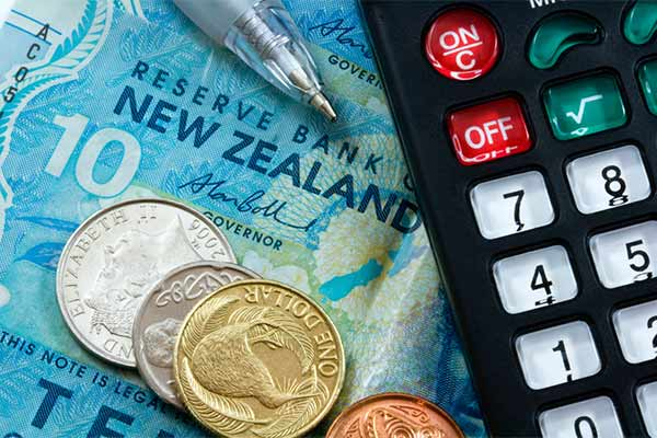 Job prospects for Indians who have studied in New Zealand