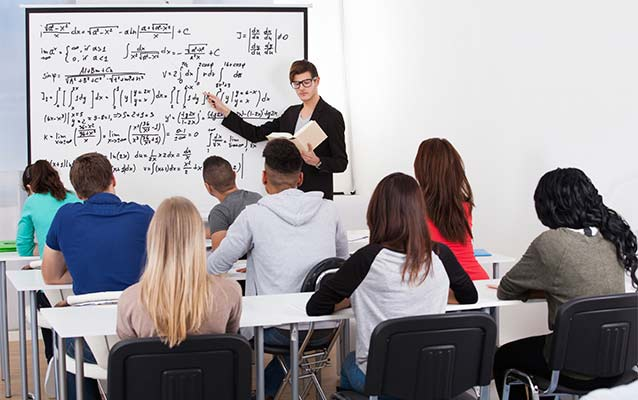 Top 10 coaching institutes in India for MBA entrance preparation