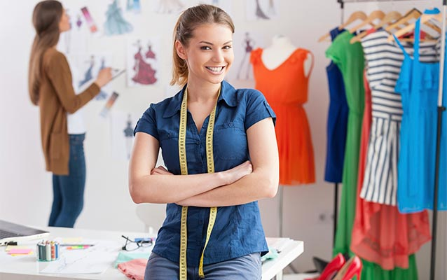 Fashion Design Job Profiles Top Recruiters Shiksha
