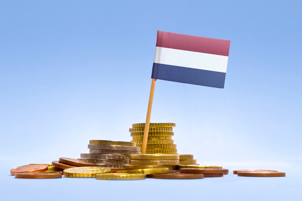 Economic Overview of Netherlands and what it means for International  Students