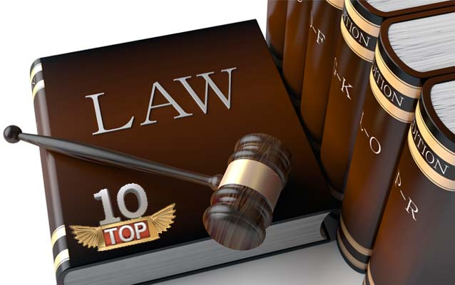 Why You Need to Hire an Experienced Family Law Lawyer
