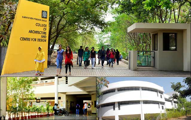 Top 10 Interior Design Schools In India College Of Architecture