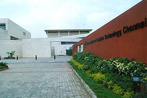 Top 10 Fashion Design Colleges In South India Shiksha