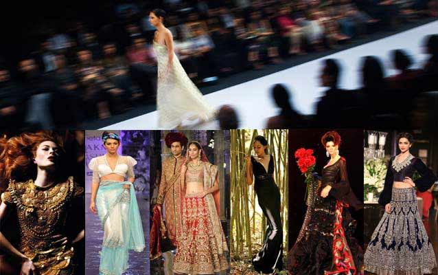 Famous Indian Fashion Designers And How They Made It Big Part 2 Shiksha Com