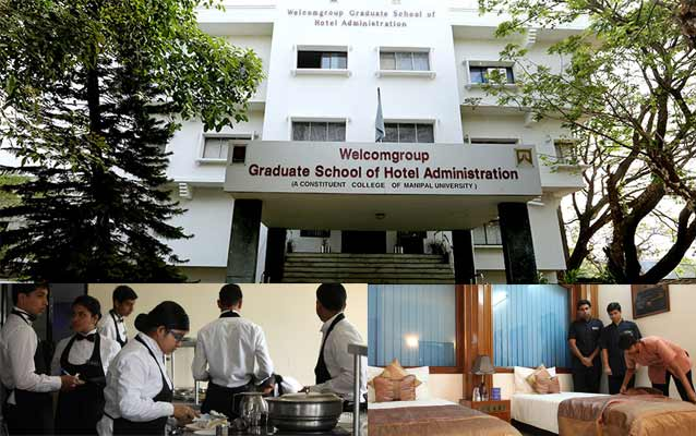 Top Colleges Offering Culinary Courses In India Shiksha