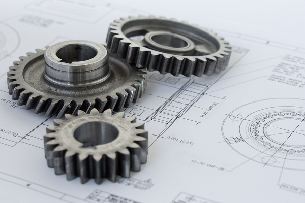 6 Best Countries To Study Ms In Mechanical Engineering Abroad Shiksha Com