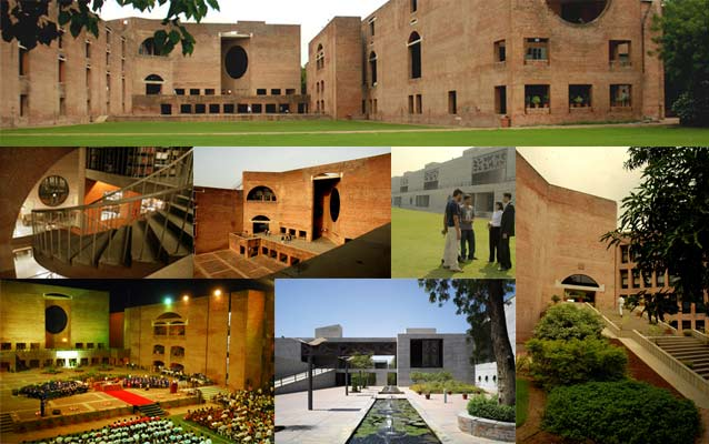 10 most beautiful MBA college campuses in India10 most beautiful MBA college campuses in India   shiksha com. Most Beautiful Architecture In India. Home Design Ideas