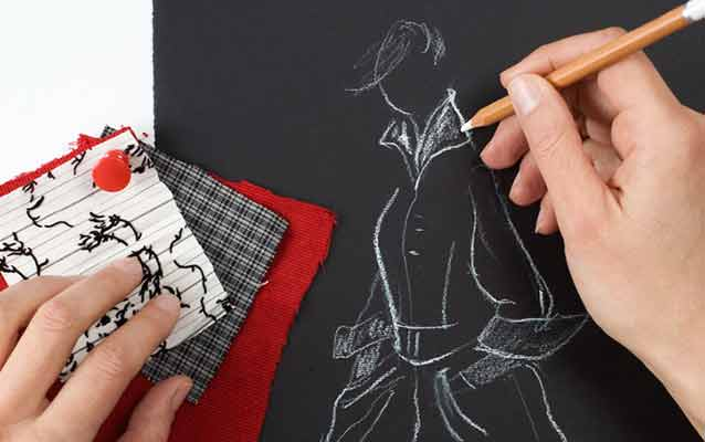 Career Opportunities With Fashion Designing Courses Shiksha