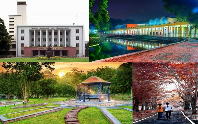 10 beautiful engineering college campuses in India10 beautiful engineering college campuses in India   Shiksha. Most Beautiful Architecture In India. Home Design Ideas