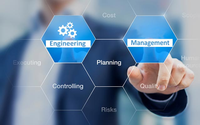 7. Engineering and MBA don't go hand in hand | What No One Tells You About Engineering |