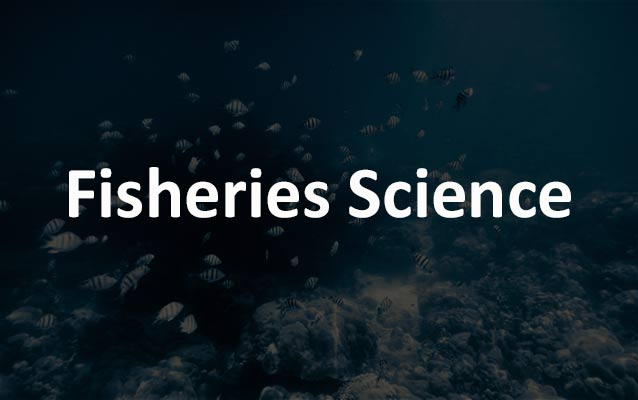 Popular Fisheries Science Universities in India, Know the