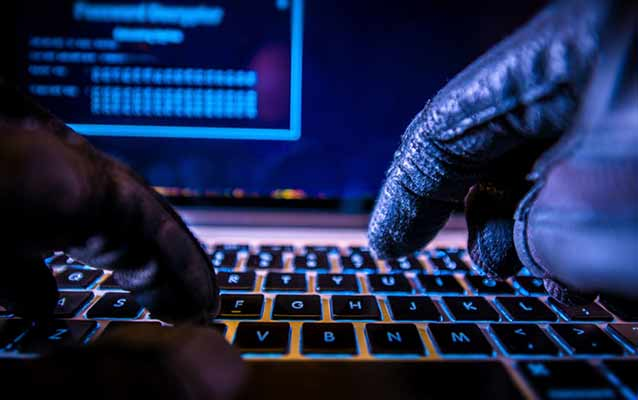 How to Make Your Career in Ethical Hacking – Course options