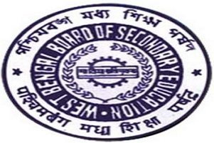 WBBSE - West Bengal Board of Secondary Education
