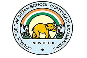 Icse Council For The Indian School Certificate Examinations Cisce