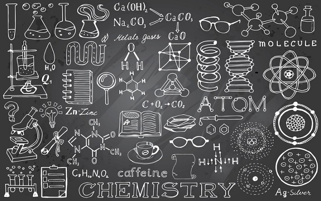 Inorganic Chemistry For JEE Advanced Exam Preparation: Chemistry