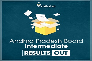 AP Intermediate 1st and 2nd Year Results 2019 Declared