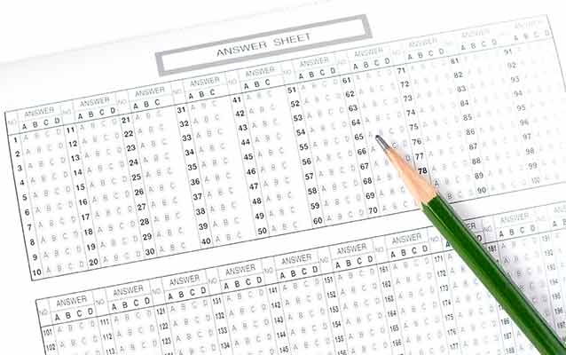 Neet Ug 2018 Answer Keys By Experts: Nims 300 Answer Sheet At Alzheimers-prions.com